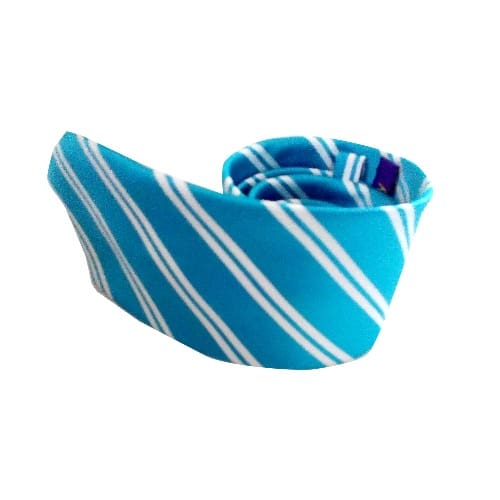 /M/T/MT-4-Striped-Men-s-Tie---Blue-White-7942268.jpg
