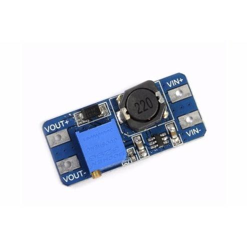 /M/T/MT3608-Power-DC-DC-Booster-Module-6456593.jpg