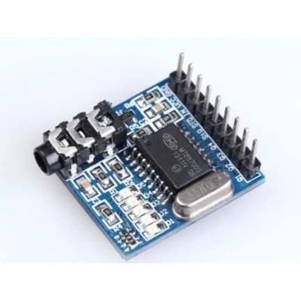 /M/T/MT8870-DTMF-Decoder-Module-7695583.jpg