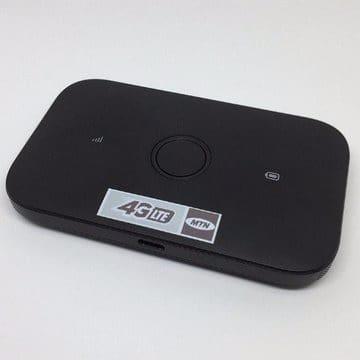 /M/T/MTN-3G-4G-LTE-MiFi-Router---Black-6566562_2.jpg