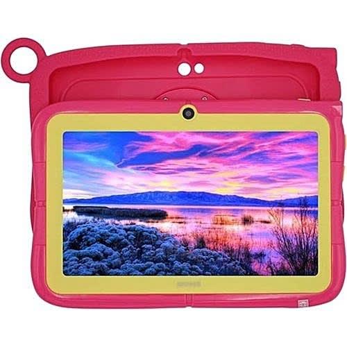 Image result wey dey for k9 kids tablets