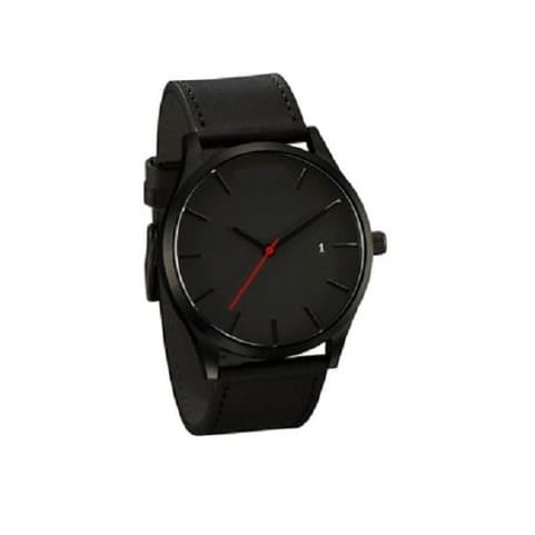 /M/V/MVMT-Black-Men-s-Wrist-Watch-8013644.jpg
