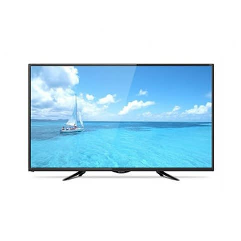 Televisions | Buy Online at Affordable Prices | Konga Online
