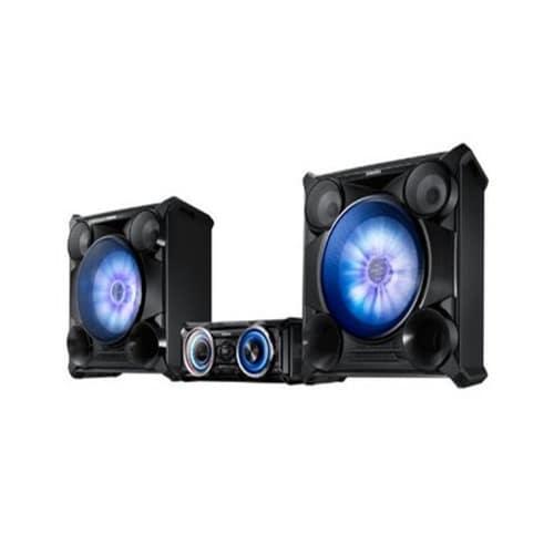 /M/X/MX-HS8000-Giga-Wireless-Bluetooth-Sound-System-with-2300W-7292066.jpg