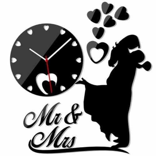 /M/X/MX114-Chelsea-Acrylic-Clock-6401529_1.jpg