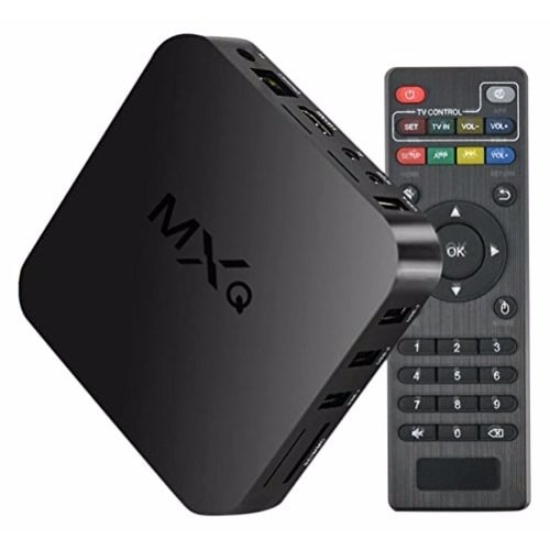 /M/X/MXQ-Android-TV-Box-Quad-Core-GPU-XBMC-TV-5066229_1.jpg