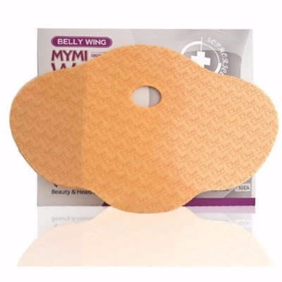 /M/Y/MYMI-Belly-Slimming-Patch---10pcs-6307903_1.jpg