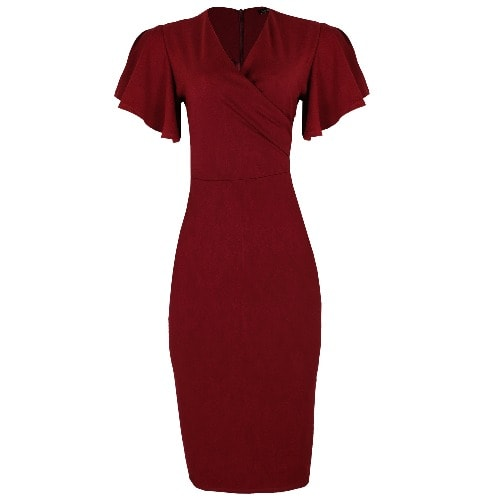 5e8f7972a3 Women's Wear | Buy Online at Affordable Prices | Konga Online Shopping