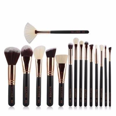 /M/a/Maange-Brush-Set---15-Pieces-7145167_1.jpg
