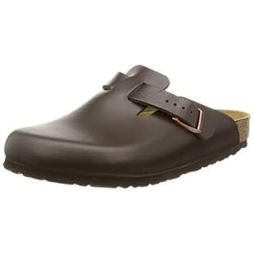 c5b6f70f03a7 Men s Slippers and Sandals