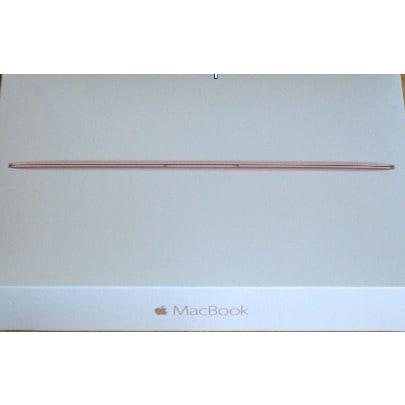 /M/a/MacBook-12-1-1Ghz-Core-m3-8GB-256GB-MMGL2LL-A-2016-Edition--Rose-Gold-7945598.jpg