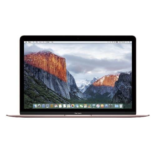 /M/a/MacBook-12-1-1Ghz-Core-m3-8GB-256GB-MMGL2LL-A-2016-Edition--Rose-Gold-7945599.jpg