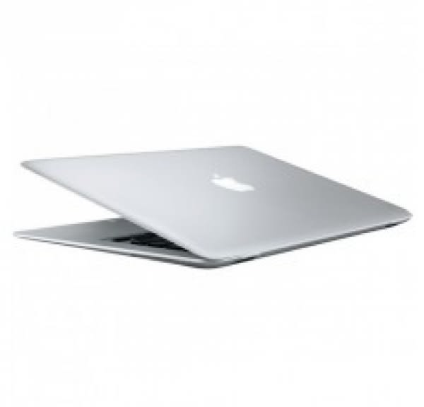 /M/a/MacBook-Air-MD760LL-A-13-3-Inch-Laptop-8025439.jpg