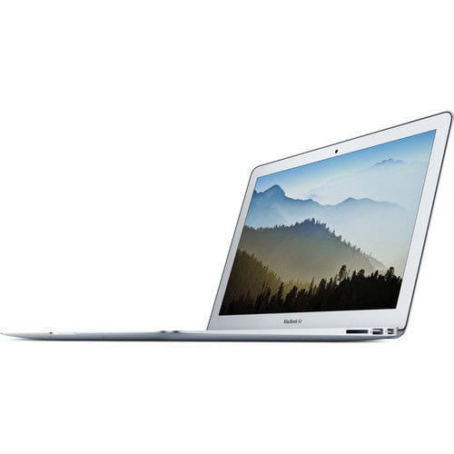 MacBook Air MQD42LL/A - Core i5 - 1.8GHz - 8G...