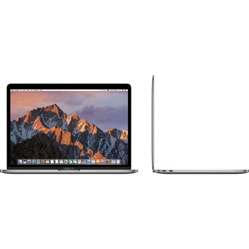 /M/a/MacBook-Pro-13---Core-i5-3-1Ghz---8GB---512GB-SSD---MPXY2LL-A---2017-8050114.jpg