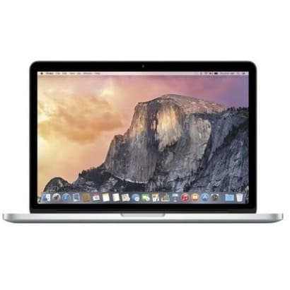 /M/a/MacBook-Pro-13-3---Retina-Display---8GB-128HDD-7992549.jpg
