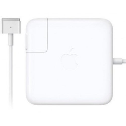 /M/a/MacBook-Pro-13-60W-MagSafe-2-Power-Adapter---MD565--3337445_4.jpg