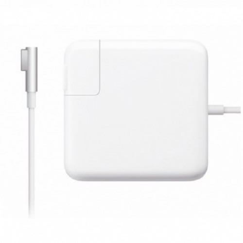 /M/a/MacBook-Pro-13-Original-60W-MagSafe-Adapter-6903219_1.jpg