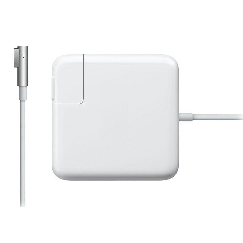 /M/a/MacBook-Pro-60W-MagSafe-Power-Adapter-Charger-7776885.jpg