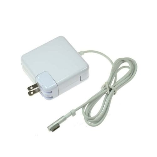 /M/a/MacBook-Pro-60W-MagSafe-Power-Adapter-Charger-8030821_1.jpg
