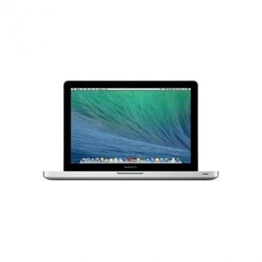 MacBook Pro MGXC2LL Intel Core i7 - 2.5GHz, 16GB, 512GB...
