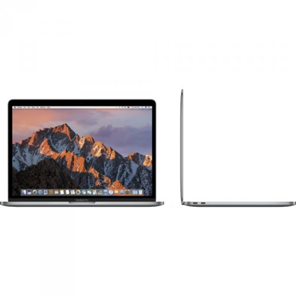/M/a/MacBook-Pro-MLH12LL---13-3---Touch-Bar---2-9GHz---Core-i5---256GB-Retina-Display---Grey-7912800.jpg