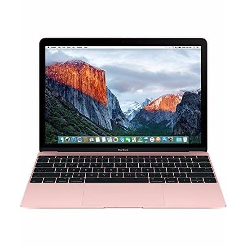 /M/a/Macbook-Pro-Retina-Display-MLHF2LL-A-Intel-core-M5-512GB-8GB-12--7832110.jpg