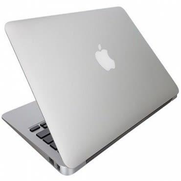 /M/a/Macbook-Retina-15-4inch-Core-i7---16gb---512gb-Mac-OS-7561657.jpg