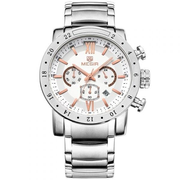 /M/a/Machine-Chronograph-Watch---Silver-7082261.jpg