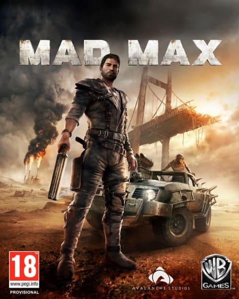 /M/a/Mad-Max-2015-PC--4447609_1.jpg