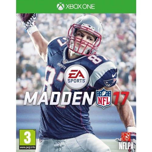 /M/a/Madden-NFL-17--Xbox-One-7711405.jpg