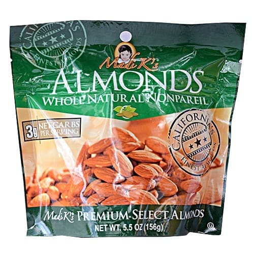 /M/a/Madi-K-s-Whole-Natural-Almonds-6143575.jpg