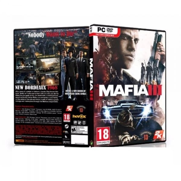 /M/a/Mafia-III-PC-Game-6058938_3.jpg