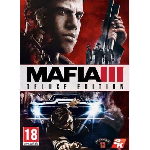 /M/a/Mafia-III-PC-Game-7691866.jpg