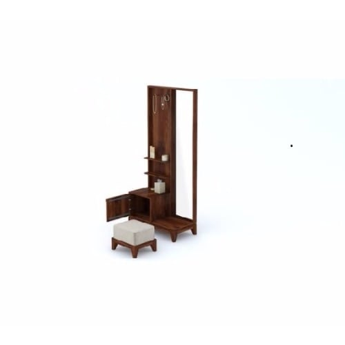 /M/a/Magellan-Dressing-Table-With-Pouffe-7566626_2.jpg