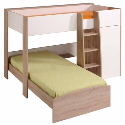 /M/a/Magellan-Twin-Over-Twin-Bunk-Bed-6095064_4.jpg