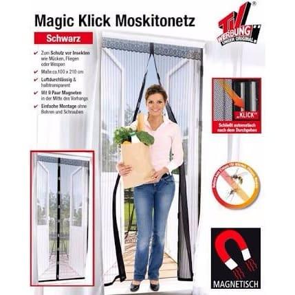 /M/a/Magic-Click-Mosquito-Killer-Door-Net-7907556.jpg