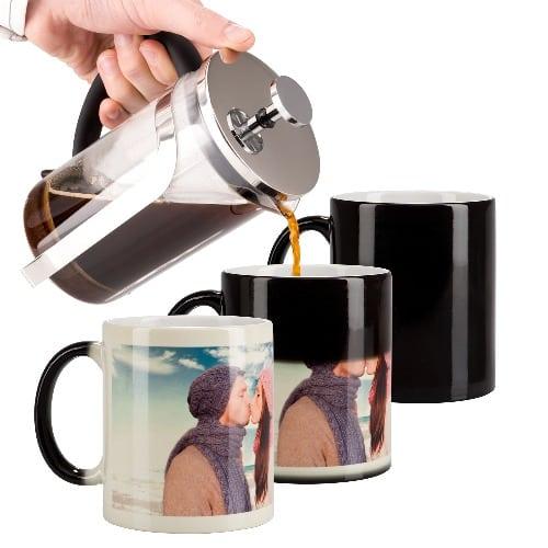 /M/a/Magic-Heat-Sensitive-Mug-7953657.jpg