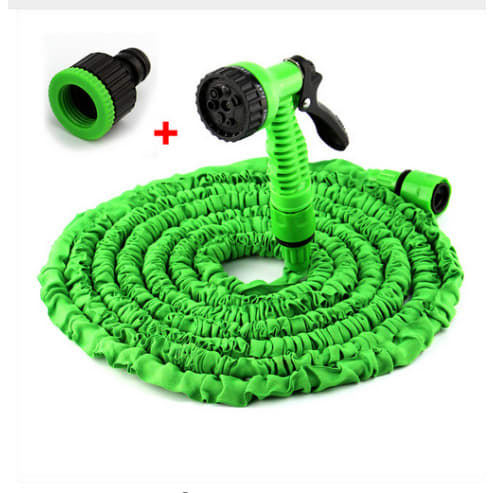 /M/a/Magic-Hose---75ft---Green-6742948.jpg