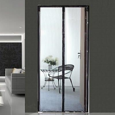 /M/a/Magic-Mesh-Door-Mosquito-Curtain---90-x-120--8055272_1.jpg