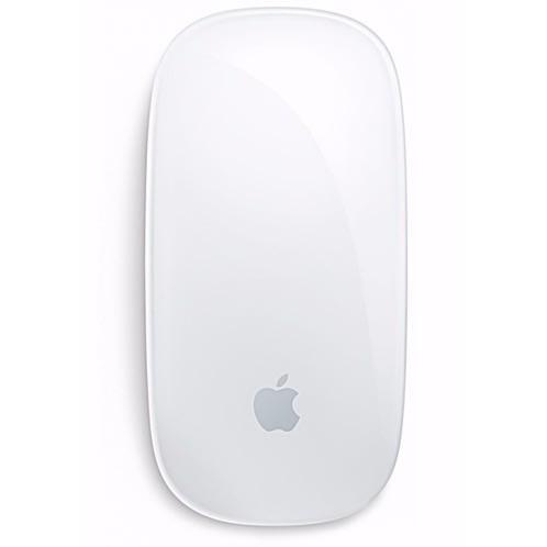 /M/a/Magic-Mouse-1-6286649.jpg