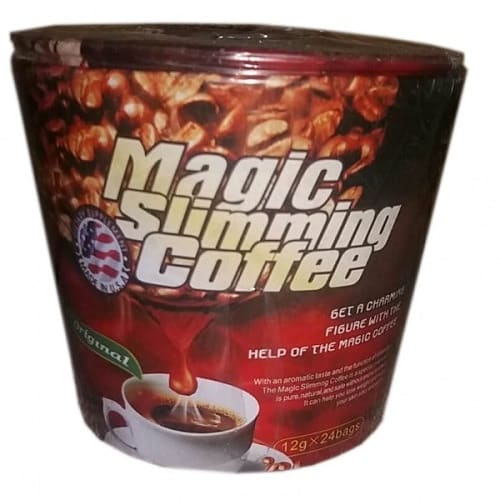 /M/a/Magic-Slimming-Coffee-7329442_1.jpg