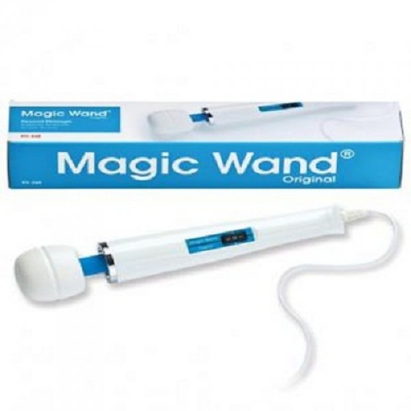 /M/a/Magic-Wand-1739257_2.jpg