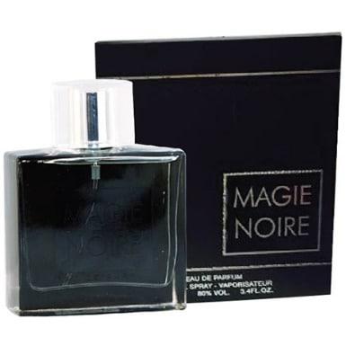 /M/a/Magie-Noire-Men-s-Perfume---100-ml-5401199_1.jpg