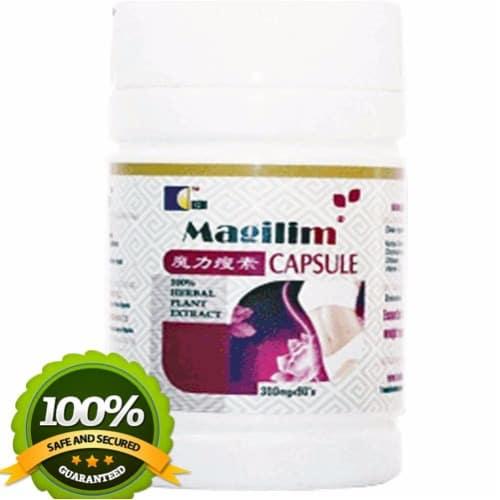 /M/a/Magilim-Capsule-6555193.jpg