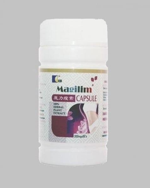 /M/a/Magilim-Herbal-Weightloss-Supplement-6491197_1.jpg