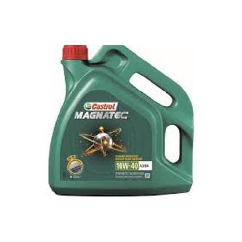 /M/a/Magnatec-Engine-Oil---10w-40-7954879.jpg