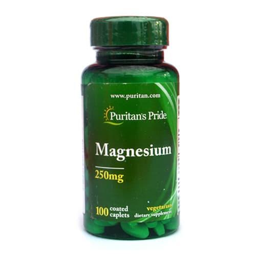 /M/a/Magnesium-250mg---100-Caplets-7163546_6.jpg