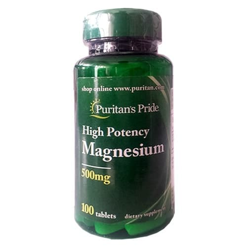 /M/a/Magnesium-500mg-Tablet---High-Potency-6944374_5.jpg