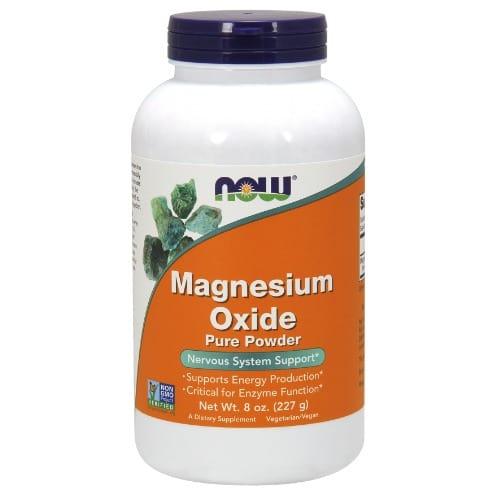 /M/a/Magnesium-Oxide-Powder---8-oz--7620776_2.jpg